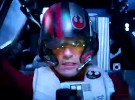 Star Wars: The Force Awakens - New TV Spots