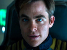 Star Trek Beyond — Trailer