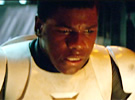 Star Wars: Episode VII - The Force Awakens - Full-length Teaser Trailer