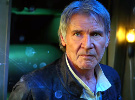 Star Wars: Episode VII - The Force Awakens — New Full-Length Trailer