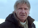 Star Wars: The Force Awakens — TV Spot: 'Your Eyes'