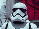 Star Wars: The Force Awakens — Final International Trailer