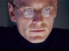 Steve Jobs - Full-Length Trailer