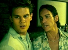 Stonewall - Trailer