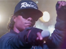 Straight Outta Compton - New Trailer