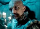 BBC's Jonathan Strange & Mr. Norrell — Trailer