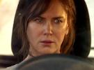 Strangerland - Trailer