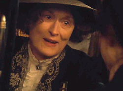 Suffragette — Int'l Teaser Trailer