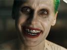 Suicide Squad — Comic-Con Trailer