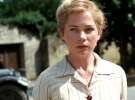 Suite Francaise — Behind-the-Scenes Featurettes