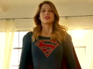 CBS' Supergirl: Season 1 — 'First Look' Trailer