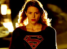 CBS' Supergirl — New Trailer