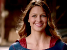 CBS' Supergirl - New Promo Trailer