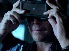 Synchronicity — Trailer
