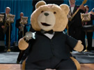 Ted 2 — Trailer