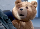 Ted 2 — Red Band Trailer