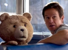 Ted 2 — New Red Band Trailer