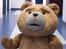 Ted 2 — Int'l Trailer