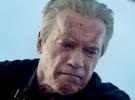 Terminator: Genisys — Super Bowl Spot