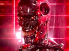 Terminator Genisys - New Trailer