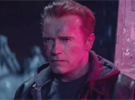 Terminator Genisys — Film Clips