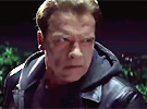 Terminator: Genisys — New TV Spots
