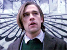 SyFy's The Magicians - Trailer