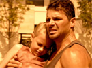 These Final Hours - Trailer