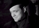 The Third Man - 4K Restoration Trailer