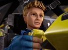 Thunderbirds Are Go - Trailer