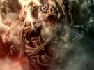 Attack on Titan - Japanese Trailer
