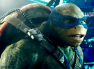 Teenage Mutant Ninja Turtles: Out of the Shadows — Trailer
