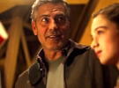 Tomorrowland — New Trailer