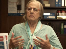 Amazon's Transparent: Season 2 - Trailer