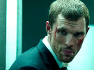 The Transporter Refueled - New Trailer
