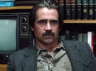 True Detective: Season 2 - Teaser Trailer