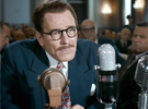 Trumbo — Featurette