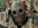 Turbo Kid - Sundance Teaser Trailer