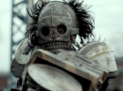 Turbo Kid — Trailer