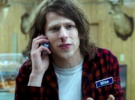 American Ultra — Red Band Trailer