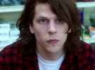 American Ultra — New Trailer