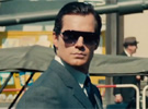 The Man from U.N.C.L.E. — Trailer