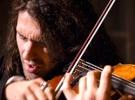 The Devil's Violinist — Trailer