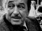 PBS' Walt Disney — Trailer