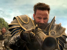 Warcraft — 15-Second Trailer Tease