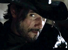 HBO's Westworld — Teaser Trailer