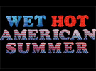 Netflix's Wet Hot American Summer: First Day of Camp — Teaser