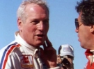 Winning: The Racing Life of Paul Newman  - Trailer