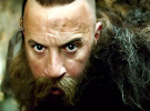 The Last Witch Hunter - New Trailer