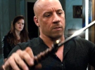 The Last Witch Hunter - Teaser Trailer